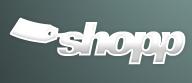 WordPress Shopp Plugin
