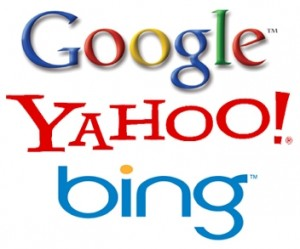 How to Submit Your Wapka Site to Google Search Engine And Yahhoo,Bing Search