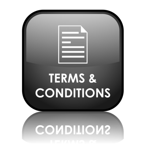 Magento Add Terms and Conditions Checkbox during Checkout