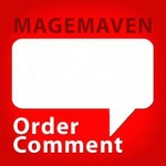 order-comments-magento